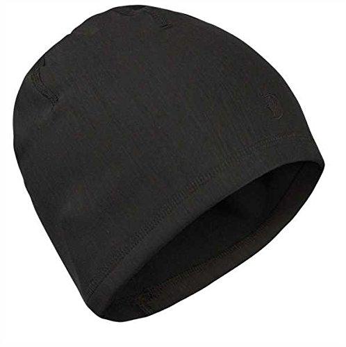 fjallraven-keb-polaire-a-bonnet-polaire-black-550
