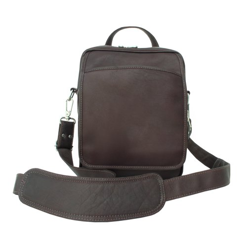 piel-leather-travelers-mens-bag-leather-chocolate-chocolate