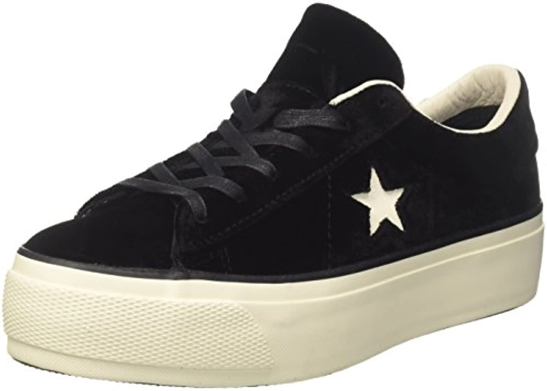 Etnies skateboard shoes Caprice Black / Blue, shoe size:35 -