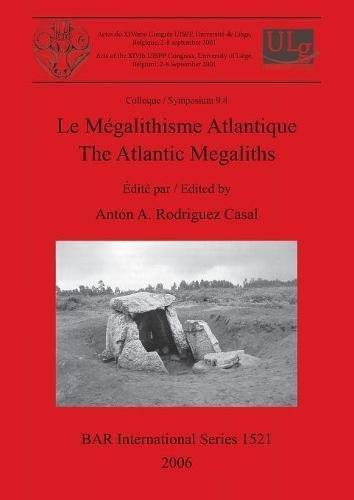 Le mégalithisme atlantique