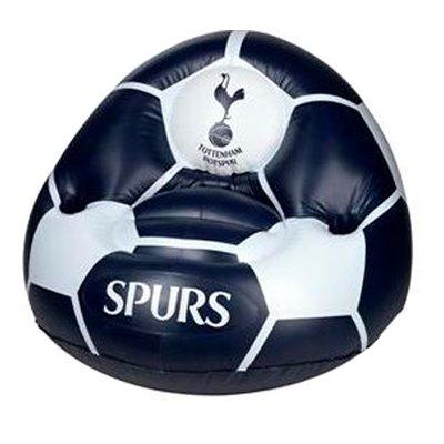 Tottenham Hotspur FC Chaise Gonflable.
