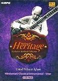 The Great Heritage - Ustad Vilayat