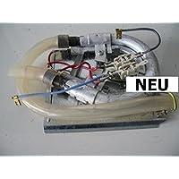 Suchergebnis auf Amazon.de für: Porsche - Elektrische Küchengeräte ...