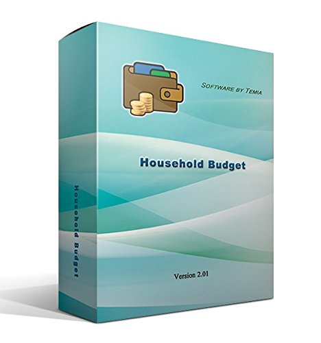 household-budget