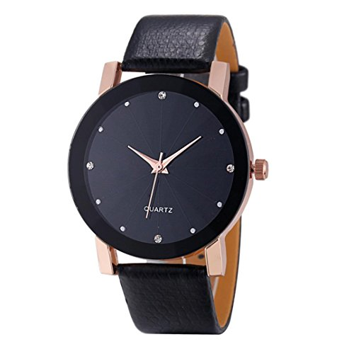 familizo-men-luxury-quartz-military-stainless-steel-dial-leather-band-convex-wrist-watch-rose-gold