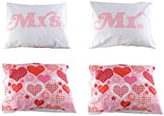 Suchergebnis Auf Amazonde Für Verliebte Bettdecken Bettbezüge