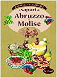 I Sapori di Abruzzo e Molise