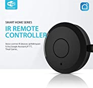 Cocity Smart Home Series - IR Smart Remote Controller for Air Conditioner, TV, Refrigerator, Washing Machine,