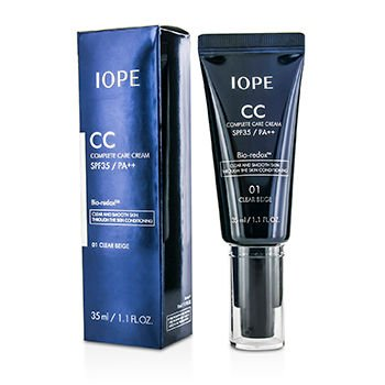 iope-cc-cream-spf-35-1-clear-beige-35ml