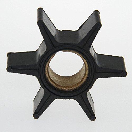 Wasser Pumpe Flügelrad für Quecksilber (20HP) 47-8998247-6595838870218-30525003119-45311 -
