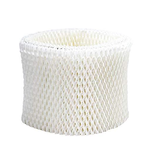 cicianco - Juego de 1 humidificador para Vicks & Kaz WF2 3020, V3100, V3500, V3500N, V3600, V3800, V3850, V3900