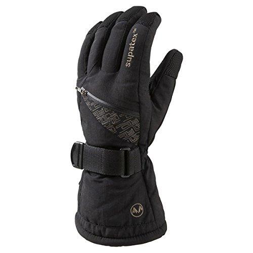hommes-mouvement-ski-gant-noir-small