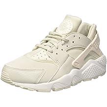 it Fitness Amazon Donna Scarpe Nike dzWyxqgpA