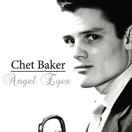Angel Eyes Mp3