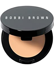 Bobbi Brown Cremigen Concealer Golden - Packung Mit 6