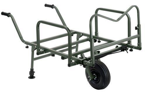 DAM MAD Car - Go Barrow Trolley Transportwagen