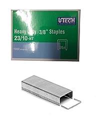 UTech Heavy Duty 3/8