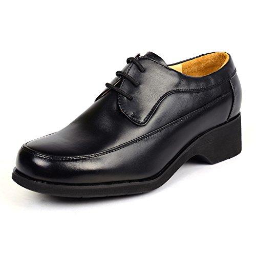 Dames petites chaussures pour l'automne/hiver A