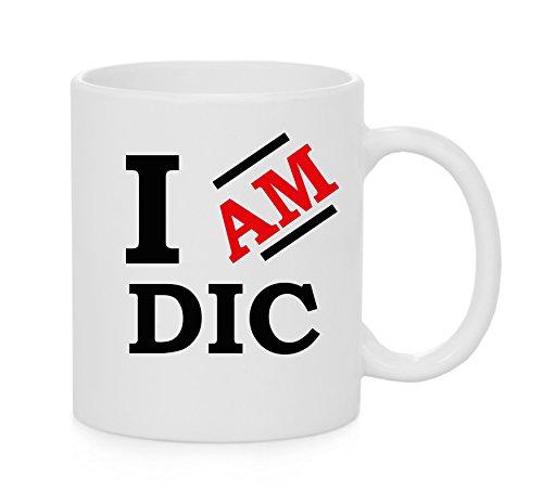 ich-bin-dic-offizielles-tasse