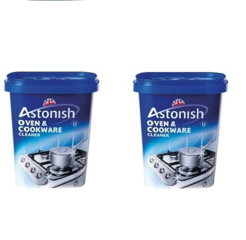 2-x-tubs-of-astonish-oven-cookware-cleaner-paste-glass-ovens-pans-metal-500g