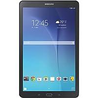 Samsung Galaxy Tab E T560N 24,3 cm (9,6 Zoll) Einsteiger Tablet-PC (Quad-Core, 1,3GHz, 1,5GB RAM, WiFi, Android 4.4) schwarz