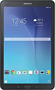 Samsung Galaxy Tab E T560N 24,3 cm Einsteiger