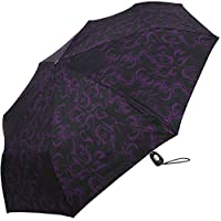 Pierre Cardin WomenFolding Umbrella