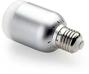 CareFone SU600 LED Smart Bulb
