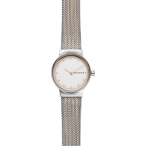 Skagen SKW2699 Reloj de Damas