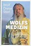 Wolfsmedizin (Amazon.de)