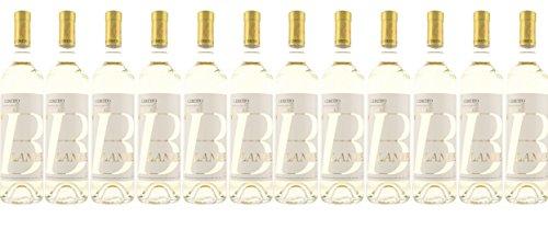 12 Bottiglie - Langhe Arneis DOC 'Blangé' 2016 - Ceretto