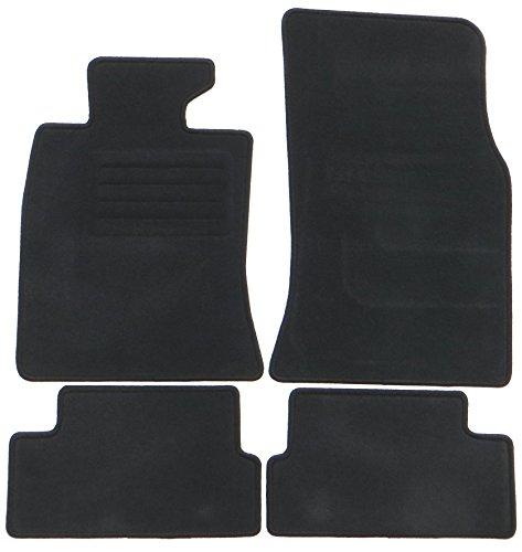 tn-profimatten-bmw-mini-one-mini-cooper-baujahr-2001-2014-fussmatten-autoteppiche-original-passform-