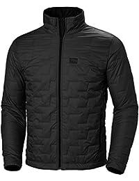 Helly Hansen Lifaloft Insulator Jacket Chaqueta Aislante Hombre (Pack de 1)
