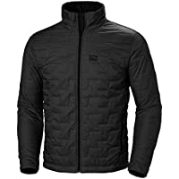 Helly Hansen Lifaloft Insulator Jacket Chaqueta Aislante, Hombre