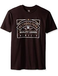 DC Arcade T-shirt pour hommes