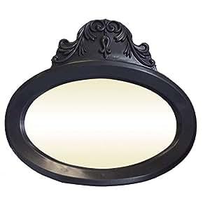 Aptafêtes - GU78703 - Miroir Magique - 48 x 41 cm