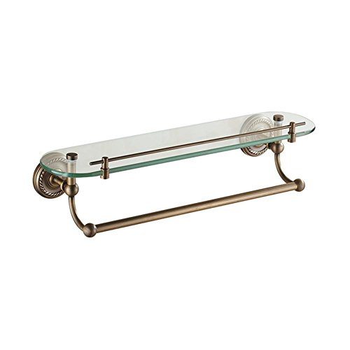 solo-vidrio-capa-de-tocador-estante-tocador-de-cobre-independiente-y-completa-vestidor