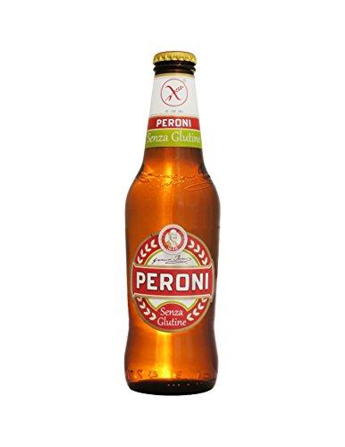 cerveza-sin-gluten-peroni-33cl-cerveza-italiana-gourmet