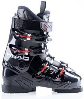 Head FX 7–Botas de esquí para hombre 605400