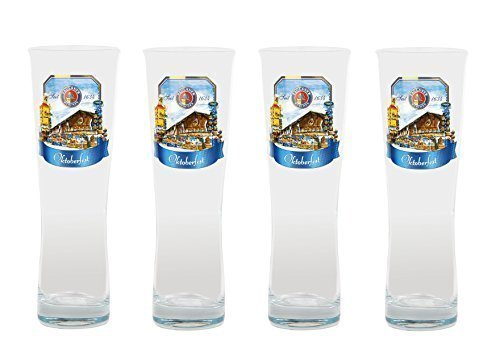 paulaner-lot-de-2-verres-a-biere-05-l-avec-motif-fete-de-la-biere