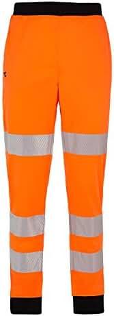 Acquistare pantaloni diadora utility uomo nero Economici  OFF45 ... 4d5342742d4