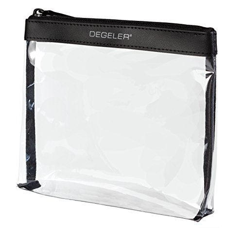 degeler-neceser-transparente-adecuado-para-el-transporte-de-liquidos-en-el-avion-bolsa-de-cosmeticos