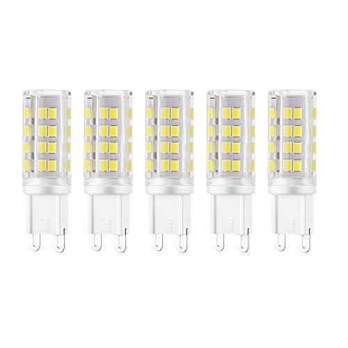 rye-tech-g9-led-bulbs-6w-45w-halogen-g9-light-bulbs-equivalent-52-smd-2835-led-energy-saving-bulbs-a