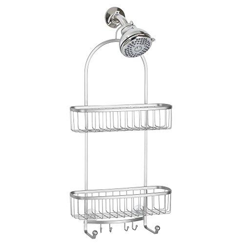 interdesign-portaoggetti-doccia-york-per-shampoo-balsamo-sapone-in-acciaio-colore-argento-misura-4