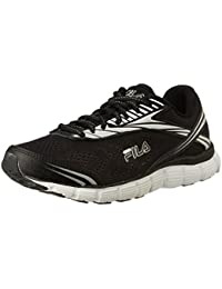 Fila Men's Memory Cloak 2  Running Shoes