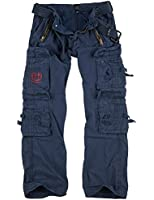 Surplus Royal Traveler Trousers