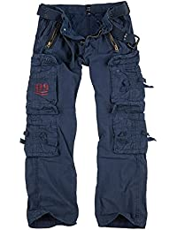 Surplus Royal Traveler Pantalon
