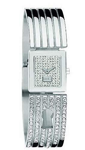 D&G Dolce & Gabbana DW0250