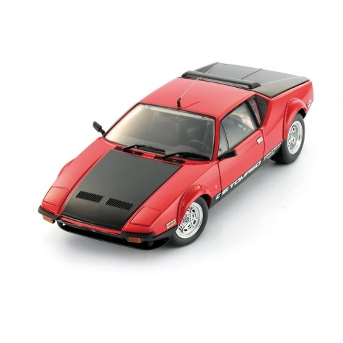 kyosho-8852r-vehicule-miniature-modele-a-lechelle-de-tomaso-pantera-gts-echelle-1-18