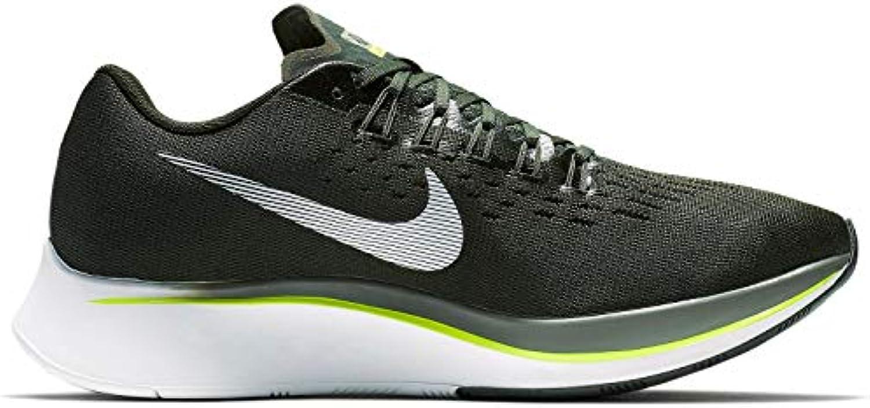 Nike Zoom Fly, Scarpe da Corsa Uomo | In vendita  | Scolaro/Signora Scarpa